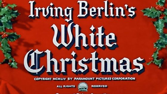 Test your Christmas movie mettle!