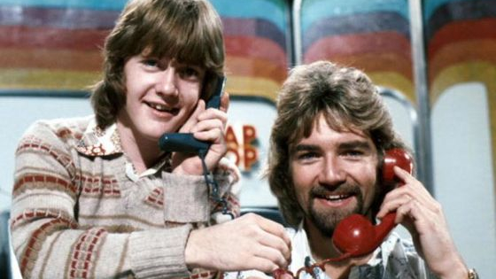 Saturday morning telly would never be quite the same after Swap Shop first hit our screens on October 2, 1976. But how much do you know about the show? Answers on a postcard please...