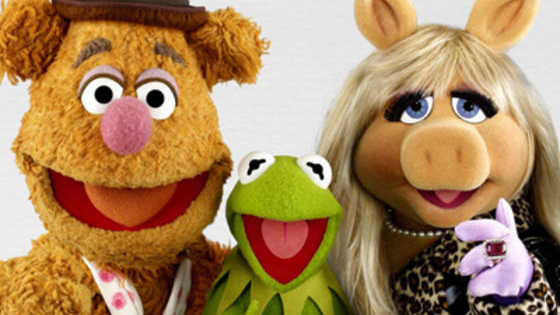 Hi ho, everyone! Ever wonder which Muppet is your spirit animal? Take this quiz to find out which beloved creature you're the most like.