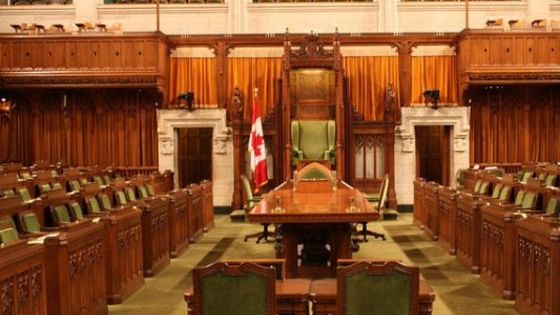 The Government of Canada has been consulting Canadians on how they want to elect members of the House of Commons in future votes. Answer this fun quiz to find out what voting system could work for you.  #ERRE #mydemocracy