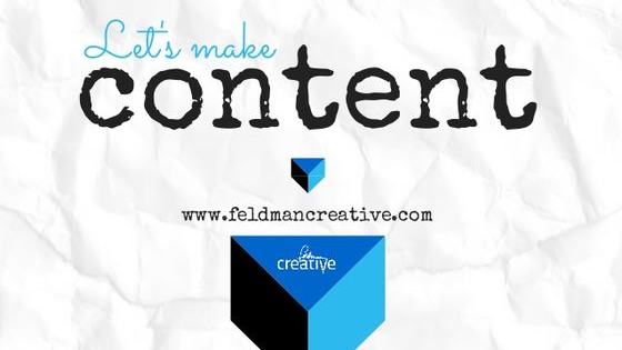 Hey Marketers, no one needs your nontent! For every quart of content, there must be a gallon of nontent diluting the media and keeping buyers from finding the good stuff! Let's find what you're creating, content or nontent!