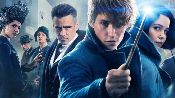 Sure you've seen all eight Potter films countless times, but how much attention have you paid to the characters in the new series? Test your loyalty to J.K. Rowling here!