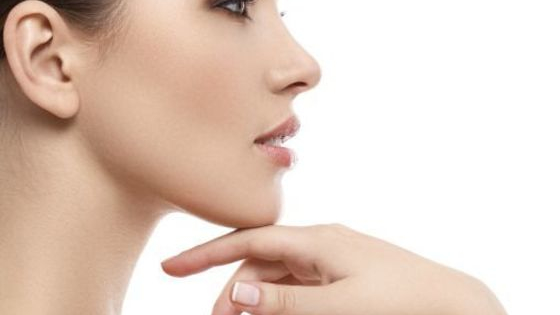 We all want to look gorgeous, don't we ? But are you on the right track ? Let's find out !