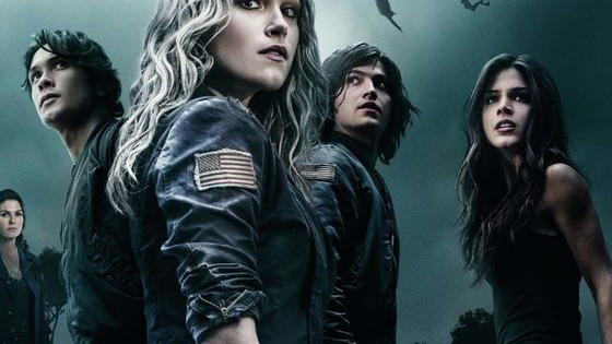 We all live vicariously through our faves on 'The 100'. See which character from the show you are based on your birthday!