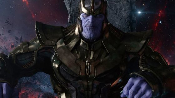 """The culmination of the Marvel Cinematic Universe arrives next may in """"Avengers: Infinity War."""" We'll finally get to see our favorite heroes battle Thanos. But how much do you know about Marvel's ultimate villain? This quiz will test how prepared you are for the coming Infinity War."""