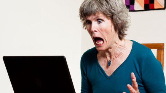 Check whether your parents are computer geeks! Answer our questions and learn how tech-savvy your parents are.