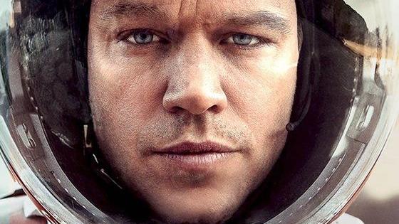 "Are you full of ""Gravity"" like Sandra Bullock, a bit more Interstellar? Or perhaps you enjoy battling Aliens?"