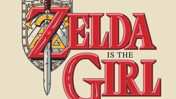 The Legend of Zelda video game series is considered one of the best of all time... see how well you know it now!!