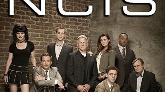 What NCIS Special agent(or Very Special Agent) are you really?