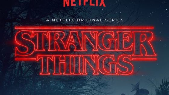 This Netflix show is like a time-machine back to 1983. It has you follow some really well written characters along a very classic feeling SciFi/Horror adventure. Which of its wonderful characters are you most like?