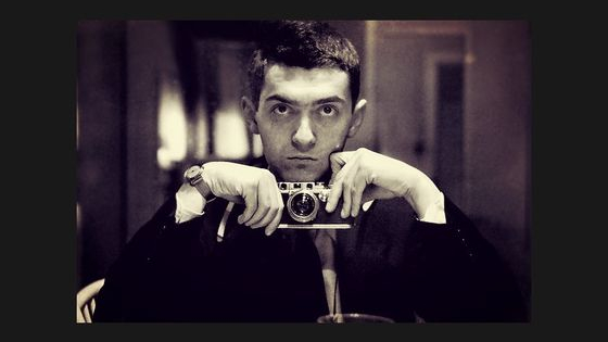 Known for perfectionism, Stanley Kubrick is regarded as one of the greatest film directors of all time. He was born on 26 July, 1928. We are publishing this quiz to pay a tribute to the cinematic genius that redefined the art of film-making.