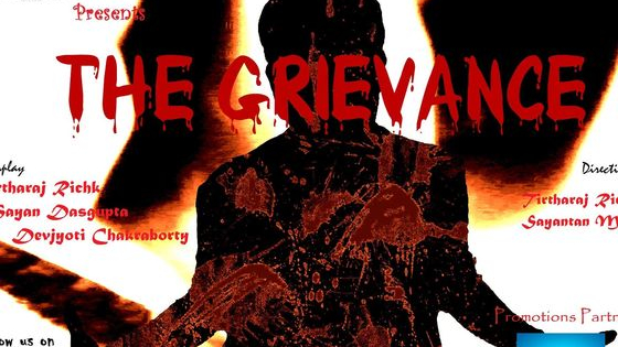 The quiz will let decide which character are you from the web series, THE GRIEVANCE. THE GRIEVANCE is a Youtube Thriller web series which is shown on channel Awesomeness. If you have not seen a single, go do watch them.