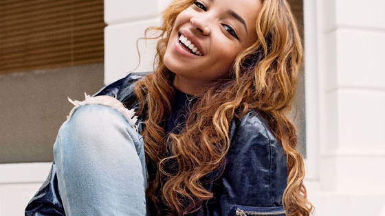 Tinashe Is The Hottest Artist Right Now And Has Been For Quite Some Time, But Can You Name Each Music Video She Has Been In? Also, With Joyride Soon To Be Released, Feel Free To Comment Below Your Favourite Tinashe Song