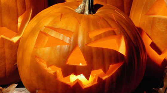 How well do you know Halloween? Our spooky new quiz covers questions on literature, movies and the origins of Halloween. Can you get a perfect score?