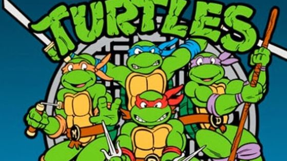 Are you the leader- Leonardo (Leo) or the cute one Michelangelo (Mikey)? Maybe you're the brute of the team- Raphael (Raph). But does your intelligence leads you to Donatello (Donnie) as your inner turtle. Let's find out!