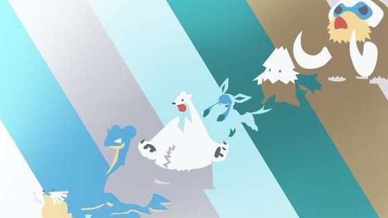 Actual seals live in the water, but what does that mean for Seel? Test your Pokemon prowess here!