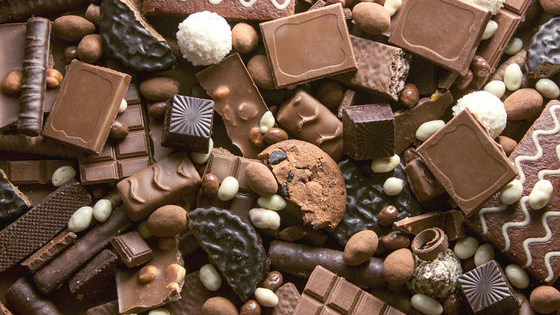 Black chocolate?White chocolate?Milk chocolate?Peanut butter chocolate?Hazelnut chocolate? Brown chocolate?What?So play this quiz to understand this in this quiz with 6 personal easy questions like colors etc.Play this quiz and comment.