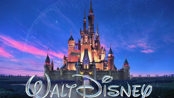 A Whole New World..... Starring You! What would be the title of a Disney Film that features YOU as the main character!?