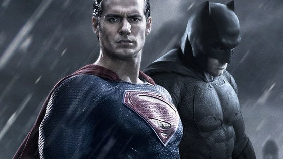 Welcome to JoBlo.com's Superb Movie Trivia Quizzes! Each week we'll be presenting you with a new movie quiz with which to test your cinematic knowledge. The clash of two super-heroic titans is nearly upon us with the release of Batman v Superman: Dawn of Justice. For the first time in a live-action feature film Batman and Superman will face-off, team-up, and kick-ass, so why don't we take a look back at the various cinematic incarnations of both characters and test your knowledge of DC's biggest heroes!