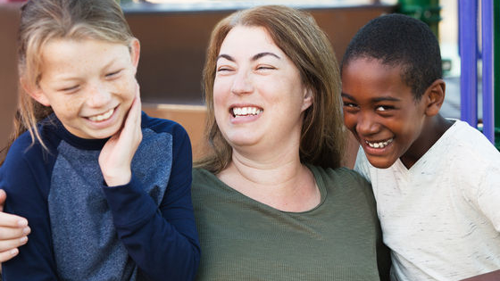 There are so many myths that surround fostering, but as long as you're over 21 and have a spare bedroom, you could qualify to be a foster parent. Obviously, there are certain traits you'll need to make you a good foster parent. Do you want to find out if you could foster a child? Take our simple quiz today...