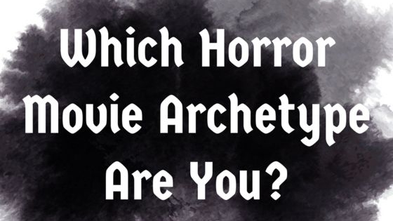 Or do you dare to find out?.....