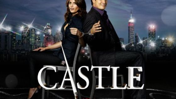 Which Castle character are you? Castle, Beckett, Esposito, Ryan, Lanie, Alexis or Martha?