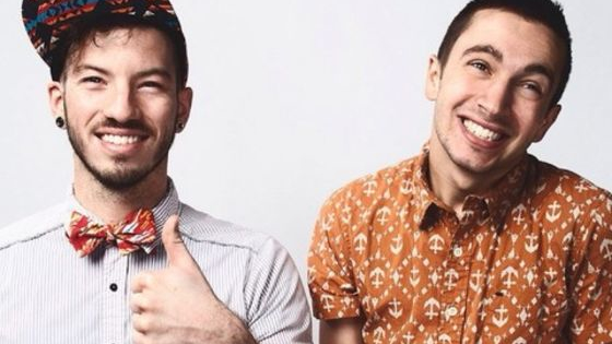Are you trying to find where you fit in in the world? Maybe you feel happy where you are? Either way this quiz will tell you which Twenty One Pilots album you are