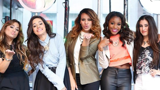 Oh hello there, so you want to know who your 5H BFF will be? You've come to the right place.
