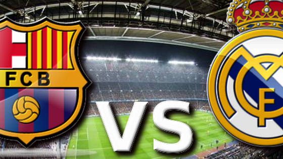 Test your knowledge about El Clasico with our 10 true or false questions.  Just a true Barca or Madrid fan can make 10/10 :)