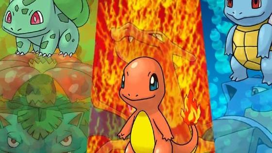 I'm still bored, so I created another Pokemon thing. :)
