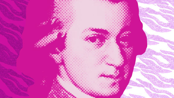 "Mozart wrote 22 operas before he died at age 35. His works for the stage are as diverse as people, each with their own unique personalities. Are you fun and lovable like ""The Magic Flute""? Are you passionate and dark like ""Don Giovanni""? Find out what Mozart opera YOU are in this quiz, and don't forget to share your result!"