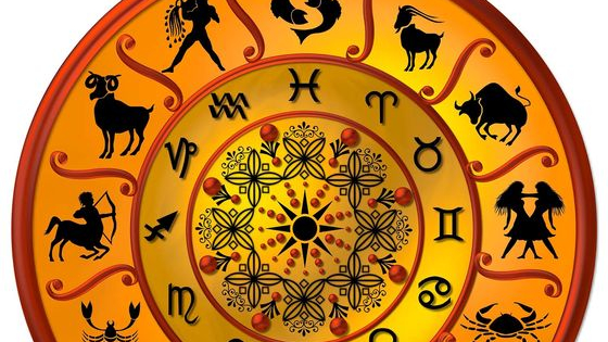 Play this amazing quiz to know what kind of person are you according to your zodiac sign.