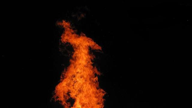 Juega con ISRAEL21C en Español y prueba tu conocimiento sobre esta fiesta del judaísmo en la que la Torá y el fuego son protagonistas.