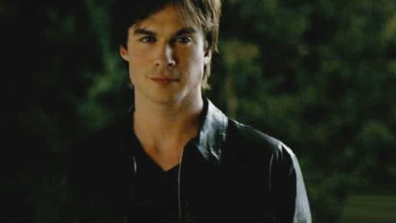 You love Damon Salvatore. We love Damon Salvatore. Everyone loves Damon Salvatore. But are you the kind of fan(atic) who can match his 'Vampire Diaries' pics with the seasons they were from? Let's find out, shall we?