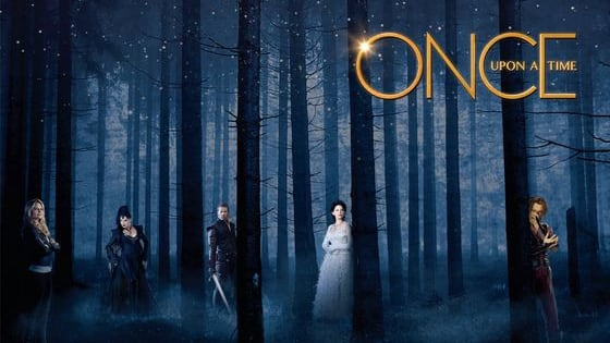 ABC's hit fairytale drama has been on the air for five years now, and so much has happened to our friends in Storybrooke since Emma first arrived. But how well do you remember the first season, back when Emma didn't believe in magic?