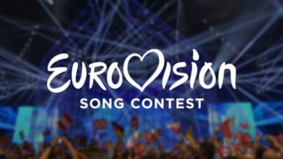 Кого ви хочете бачити представником України на майбутньому Евробаченні