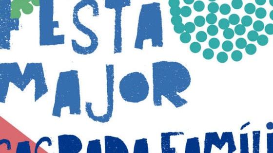Del 13 al 22 d'abril se celebra aquesta festa major a Barcelona. La coneixes prou bé? Posa't a prova!