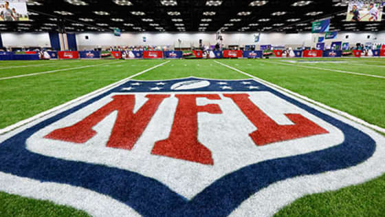 From Facebook features to the NFL, this week is filled with news.