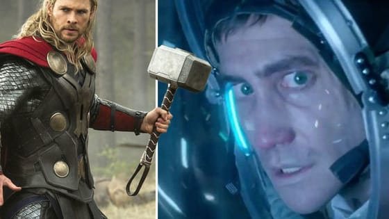 We've given you the list of our predictions for the biggest surprise movies of 2017, but which one will be the biggest hit?