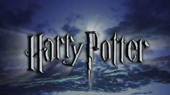 Are you a Ron, a Hermione, a Harry… or a Malfoy? Time to find out which Harry Potter character you are in our magical quiz!