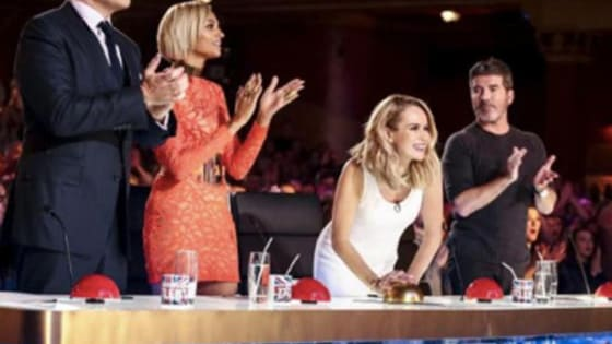 As the nation prepares to show off our talent and eccentricity once again, let's reflect on the Britain's Got Talent Winners of series past.