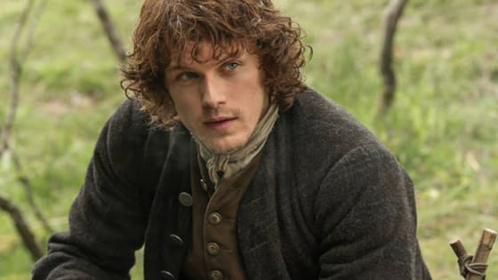 In honor of Tartan Day, we're celebrating with our favorite Scotland-based Starz series. How many of these past and present Highlanders were portrayed by Scottish actors?
