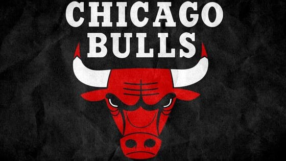 How much do you know about Chicago Bulls history?