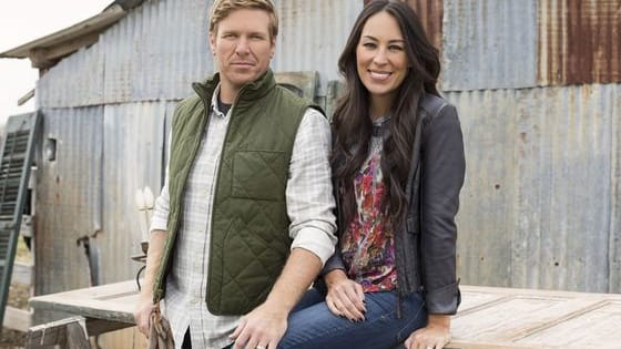 If you think you know shiplap when you see it, this is the quiz for you!