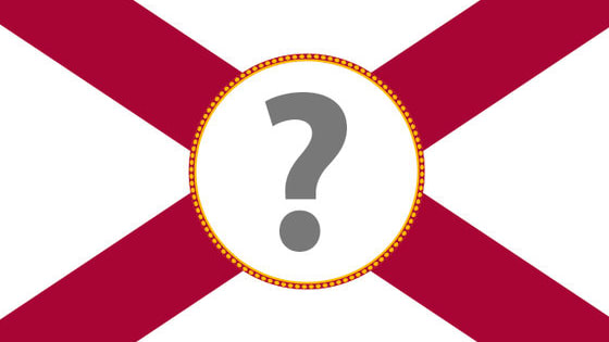 Take the quiz to test your knowledge of our state symbols.