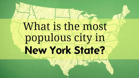 Check your TRUE knowledge of American geography.