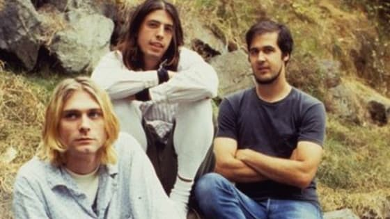 Do you know your Drain Yous from your Slivers? Play XFM's Nirvana lyrics quiz to find out if you're a Grunge God or a total square.