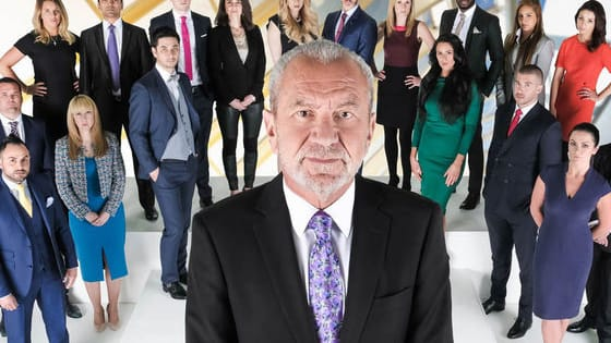 Ever find yourself screaming at the screen when the candidates enter the boardroom? Selected your winner for The Apprentice 2016? Vote and share your predictions.