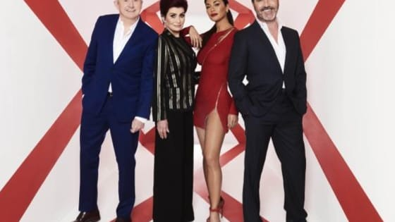 Find out which X Factor judge you are with our fun quiz!