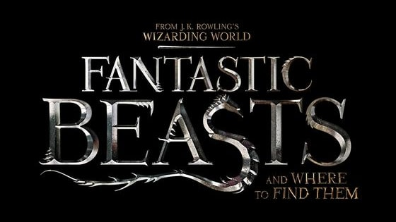 Find out which of creatures from Fantastic Beasts and Where to Find Them relates best to you.